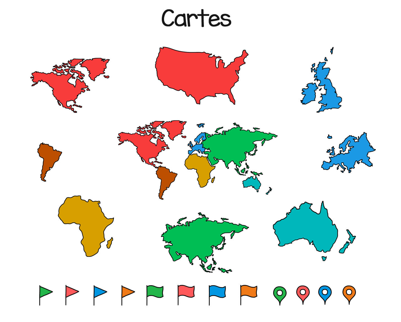 25-map