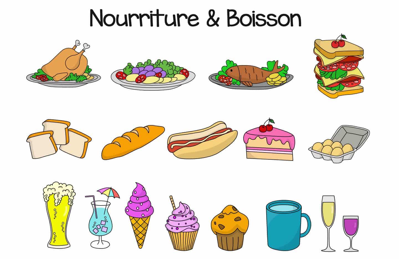 26-food
