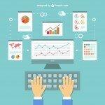 statistiques en marketing vidéo