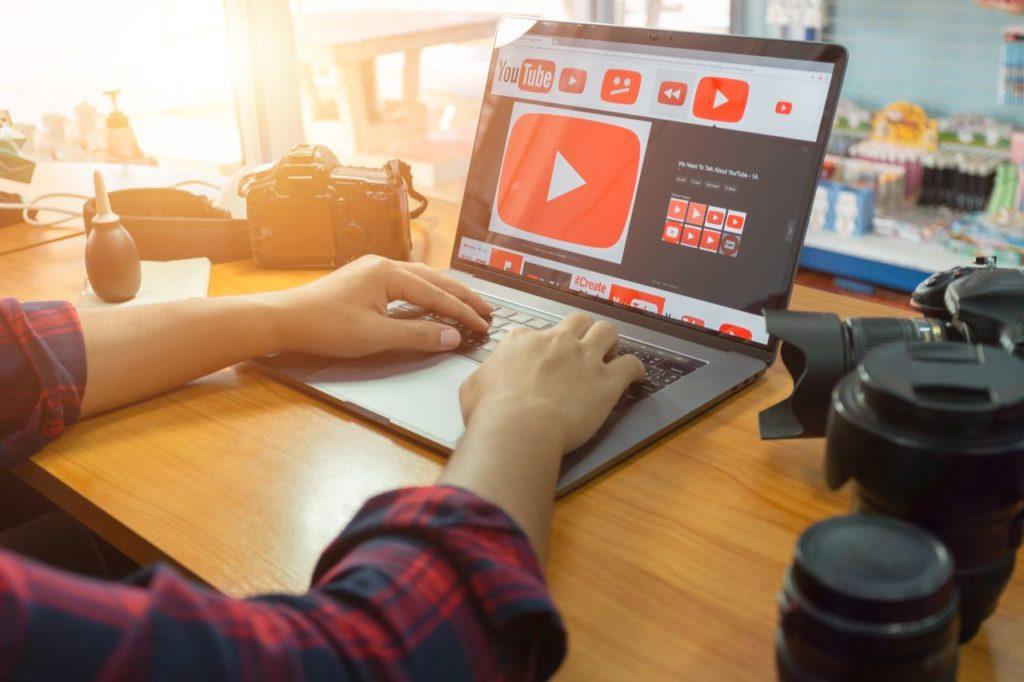vidéo marketing en 2019