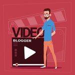 Vidéo Sociale