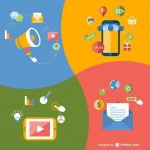 startup promouvoir son application