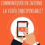 communiquer en interne