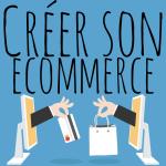 eCommerce avec WordPress
