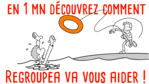 video dessinee explicative
