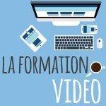 vidéo pour la formation professionnelle