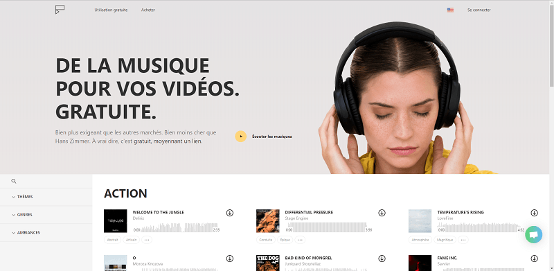 Icones8.fr