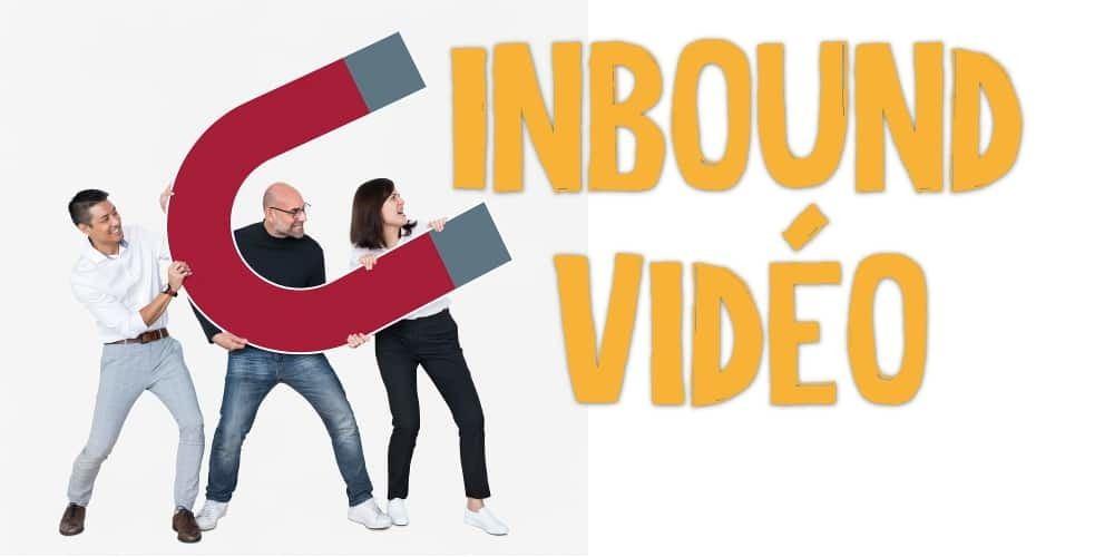 Inbound Vidéo