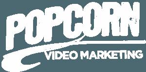 popcornvideo.fr