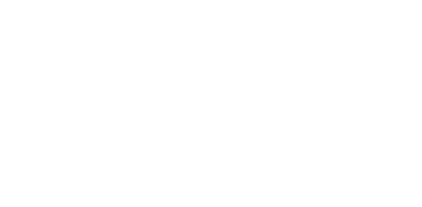 popcorn video marketing