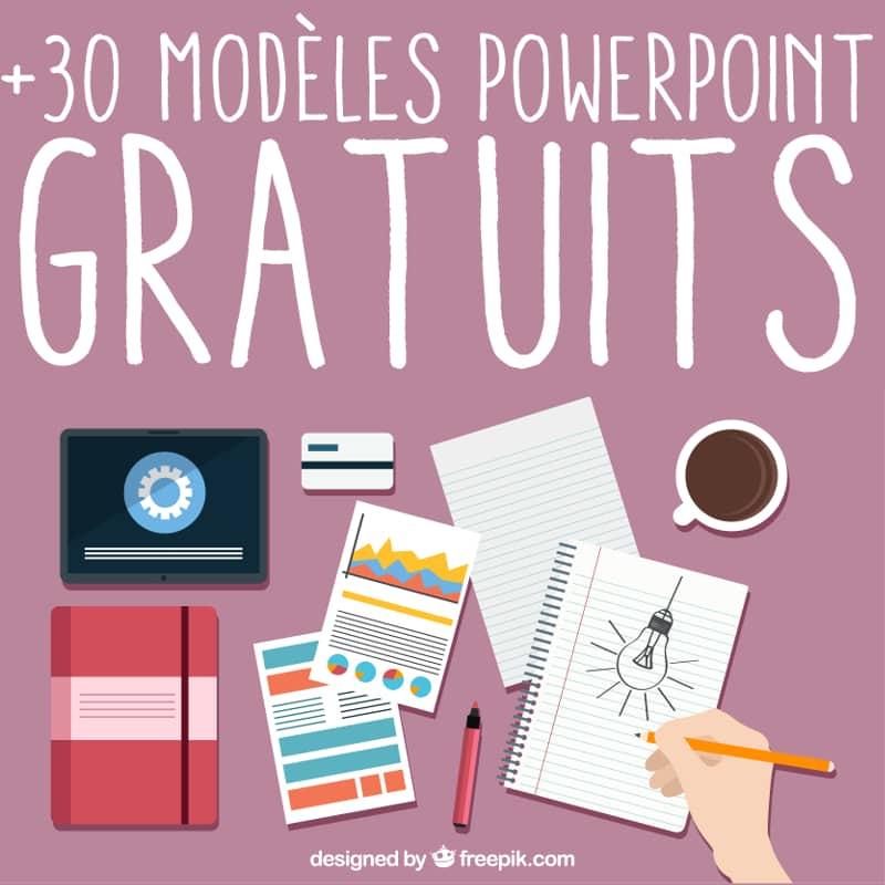 comment convertir pdf en powerpoint gratuit