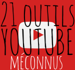 outils youtube