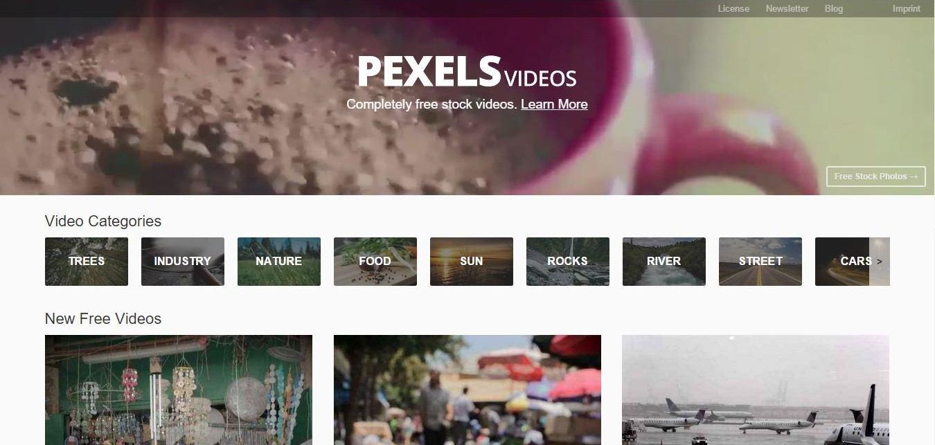 pexels.