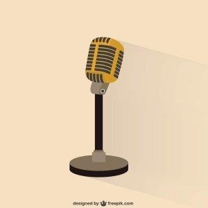 voix-off vidéo explicative