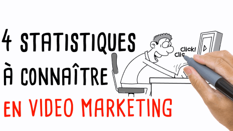 video dessinée explicative