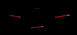 vidéo marketing vidéo sur tableau blanc
