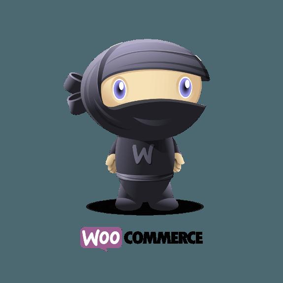 Créer son eCommerce avec WordPress et WooCommerce 1